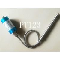 PT123-35MPa-1/2-20UNF替代Dynisco