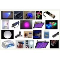 青岛UV-LED灭菌灯青岛UVLED杀菌灯