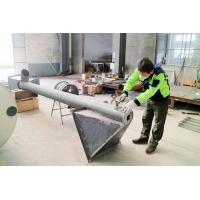 乳胶漆生产设备乳胶漆分散器铭都环保设备领先技术