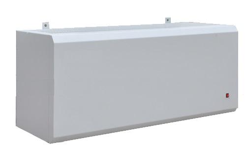 公廁除臭機,廁所除臭機,廁所除臭器,隔油池除臭-- LNOOD