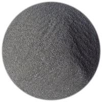 玻璃塑料橡胶模具表面喷焊用镍基合金粉