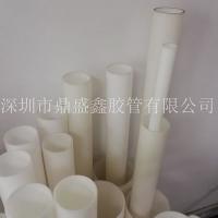 鼎盛鑫胶管PE卷芯管胶带保护膜专用聚乙烯管