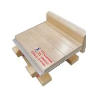 枫木运动地板-比赛专用型
