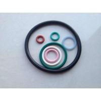 Kalrez杜邦氟橡膠0型圈
