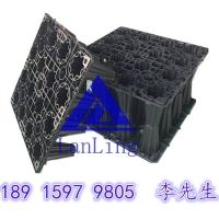供应塑料模块组合,PP雨水储存箱,扬州雨水回收,扬州雨水收集