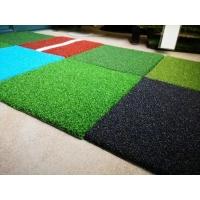 健身房草坪,展厅地毯,专业订制,优质环保
