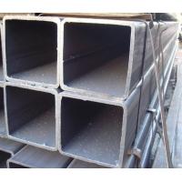 方管价格便宜 质量可靠 方管规格齐全