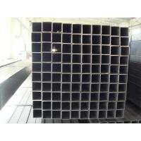 方管 大口径厚壁方管 Q355B方管