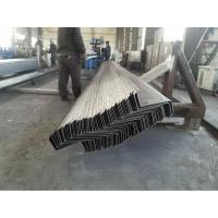 专业生产镀锌带钢Z型钢 Z型钢