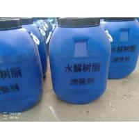 菱镁水泥增强剂增加强度和韧性