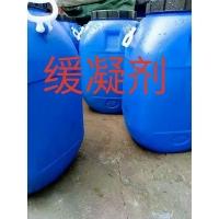 济南菱镁水泥缓凝剂延缓产品初凝时间