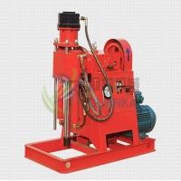 冠凯机械注浆钻孔一体机生产直销