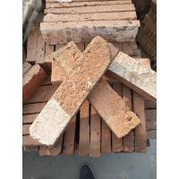 舊青磚 青磚切片 復古切片磚
