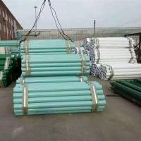 山东冠县直销高速护栏板、波形护栏板、法兰立柱等配件设施产品