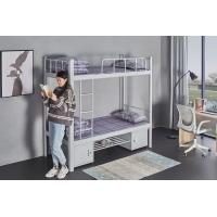 派朗学生床员工宿舍床上下铺铁架床双层床