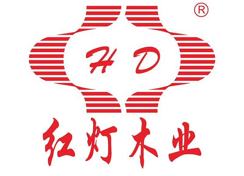 南京红灯照装饰材料有限公司