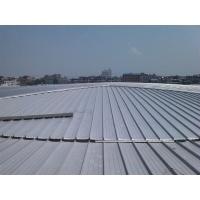 铝镁锰板,铝镁锰合金面板的价格与特性