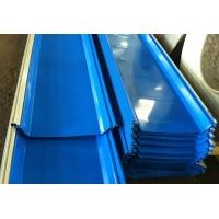 長沙YX65-490彩鋼板