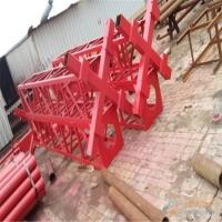 混凝土布料机15米
