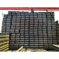 年低溫鋼EN英標H型鋼UB系列規格表