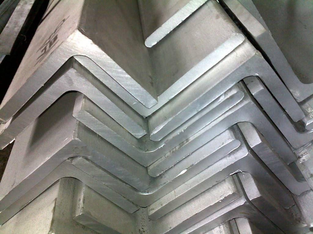日标角钢相关信息-日标角钢价格