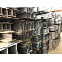 惠州美标H型钢厂家-A992美标H型钢详细信息