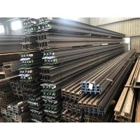 IPB200欧标H型钢-欧标H型钢厂家-公差标准