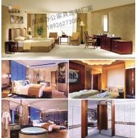 襄阳酒店家具定做广州欧丽 酒店客房家具定制广州欧丽