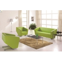欧丽专注办公室家具,商务沙发定做21年-欧丽办公家具定制