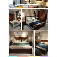 广东酒店家具定制,餐厅酒店家具定制找欧丽家具