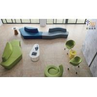广州欧丽家具_办公沙发家具定做_办公家具品牌