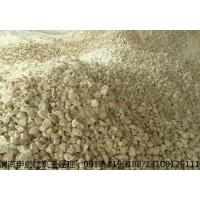 白灰,石灰,生熟白灰,蒲城白灰廠,氫氧化鈣,氧化鈣