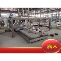 集装箱地板设备A涪城集装箱地板设备A集装箱地板设备工厂定制
