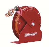工业卷盘猪场水管卷管器重型绞盘