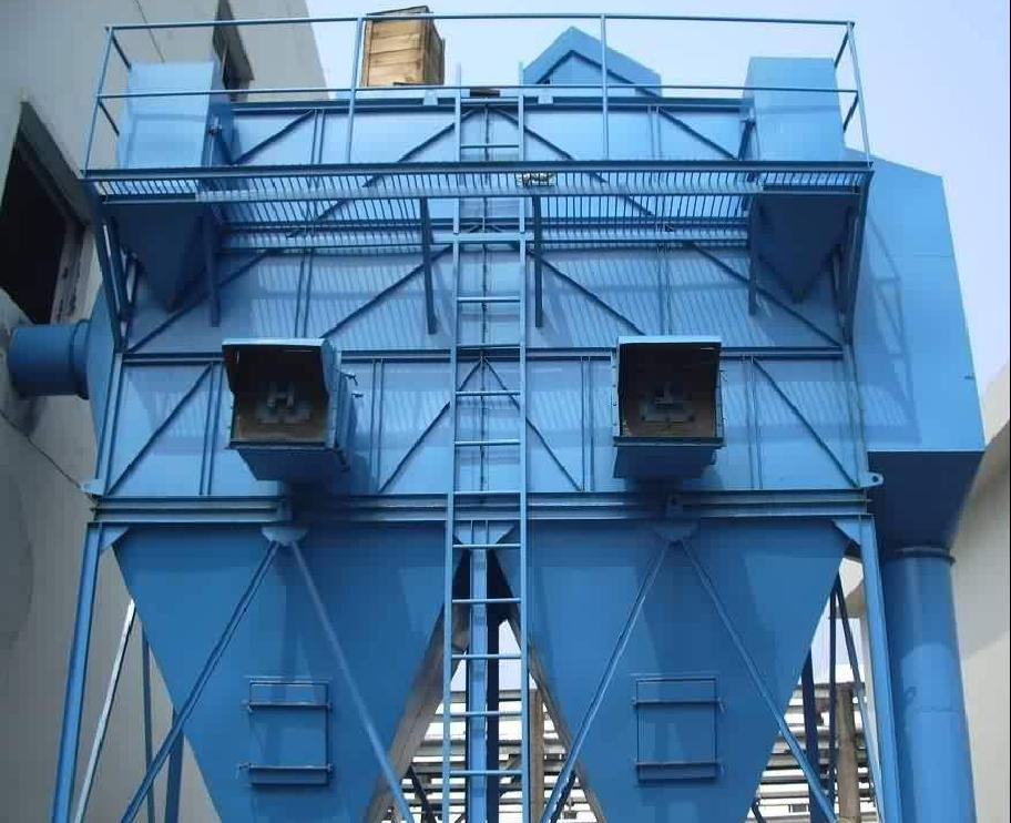工业水箱纳米自洁材料 燃烧器配件纳米自洁材料