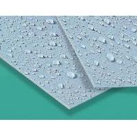 防水材料哪种好_防水材料那种好一些大全