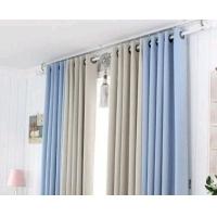 窗紗網-超疏水納米材料