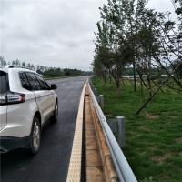 河南郑州波形护栏热镀锌波形梁钢板护栏防撞栏批发量大从优