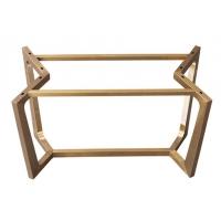 批发不锈钢桌脚椅脚按照客户需求配套定做不同规格的家具配件