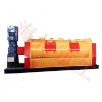 青岛海州重工供应HJD系列干混砂浆混合机