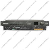 TOOSOUND/拓声TS-288B 数字音频管理矩阵