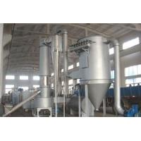 旋转闪蒸干燥机 众诚干燥 质量可靠