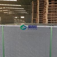 2020年新型塑料模板 中空塑料建筑模板將繼續成為行業熱門