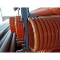 MMT双壁波纹管,MMT电缆保护管,MMT电缆导管