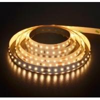 深圳2216系列LED灯带供应厂商