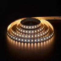 超长20/30米单色恒流LED灯带