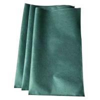 贵贵阳生态袋绿化护坡土工聚丙烯生态袋河堤植草复绿生态袋