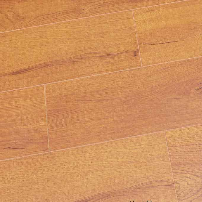 DC1225 排骨拚三層實木地板