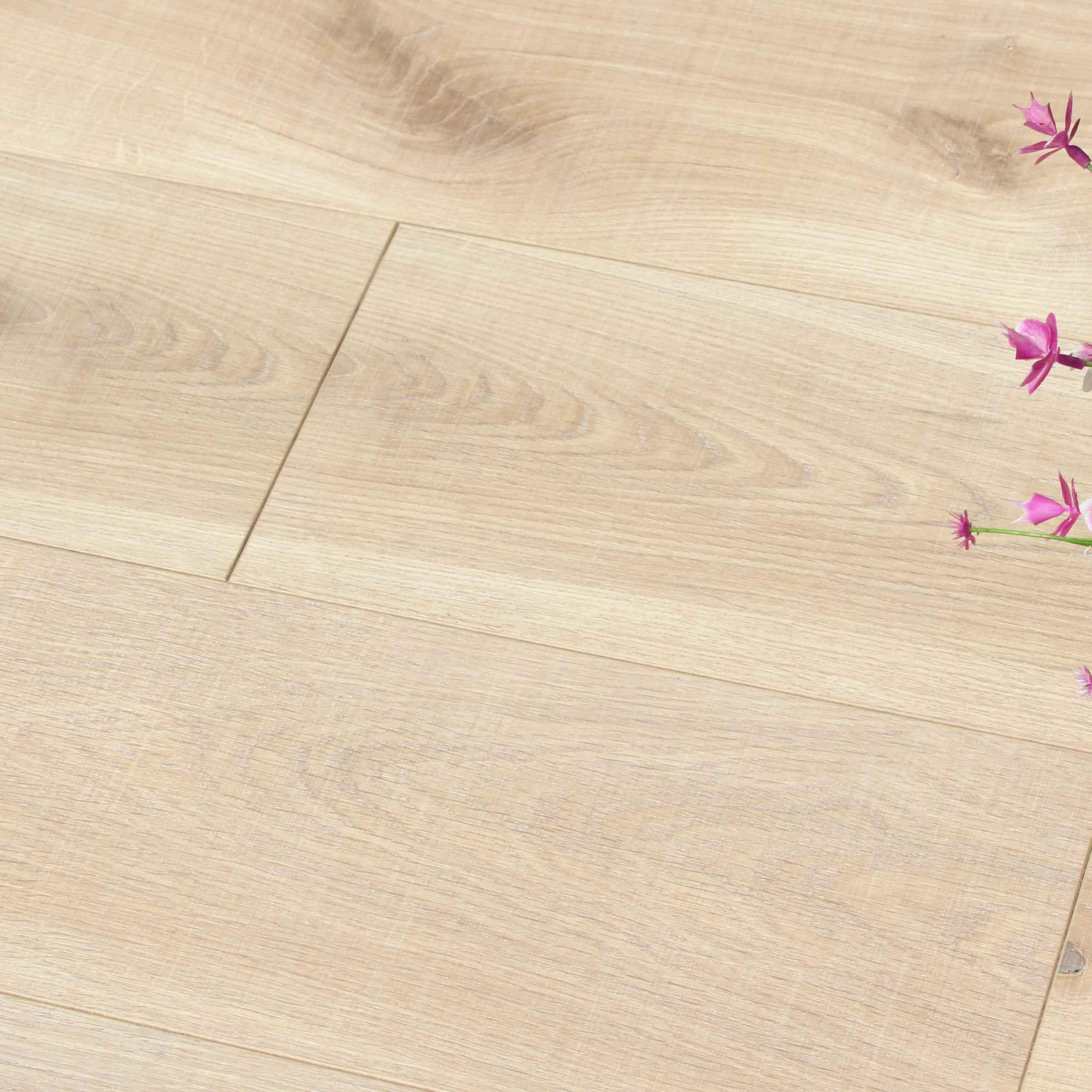 DC1505  新三層排骨拚多層實木地板