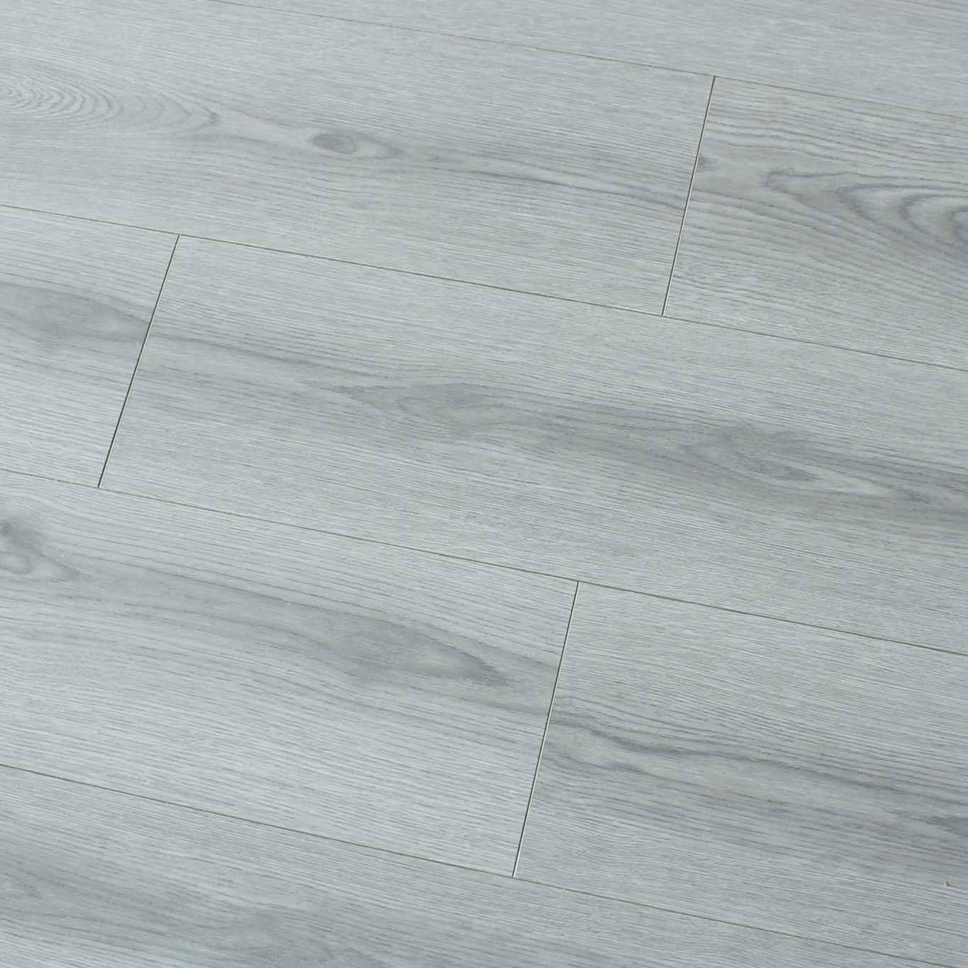 DC1230 排骨拚三層實木地板
